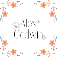 Alex Godwin